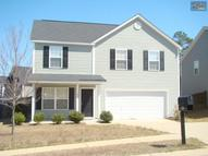 156 Drooping Leaf Drive Lexington SC, 29072