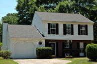 2024 Wild Flower Lane Charleston SC, 29414