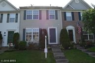 2329 Kateland Court Abingdon MD, 21009
