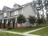 1024 Mica Lamp Court Apex NC, 27502