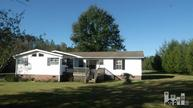 299 Cole Road Beulaville NC, 28518
