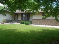 7536 Moss Canyon Cherry Valley IL, 61016