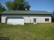 4023 County Road 19 Kettle River MN, 55757