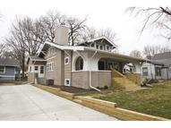 704 33rd Street Des Moines IA, 50312