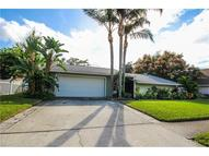 1414 Wexford Drive S Palm Harbor FL, 34683