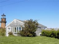 13-& 9 Aquinnah Cir Gay Head MA, 02535