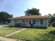3009 Midvale Drive Indianapolis IN, 46222