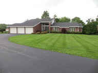 695 Evergreen Road Frankfort KY, 40601