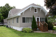 204 N Lincoln Ave Graettinger IA, 51342