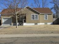1214 Pinecrest Avenue Garden City KS, 67846