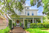 195 Broad Street Charleston SC, 29401