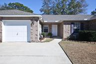 1205 Chimera Ln Fort Walton Beach FL, 32547