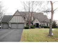 27665 Brynmawr Place Excelsior MN, 55331