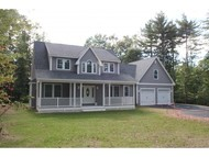 31 Shakespeare Rd Rochester NH, 03867