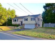 10 Pleasant Rd Wilmington MA, 01887