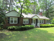 1907 Speight Forest Drive Tarboro NC, 27886