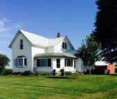657 River Rd Bucyrus OH, 44820