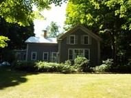 1928 Creek Rd. Crown Point NY, 12928