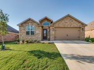 2404 Spring Meadows Dr Denton TX, 76209