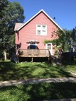 415 South Willow Avenue Joliet IL, 60436
