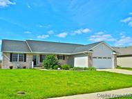 305 Newcombe Chatham IL, 62629