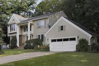 220 Fairway Ct Plainwell MI, 49080