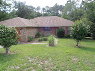 2685 Pine Ridge Drive Lillian AL, 36549
