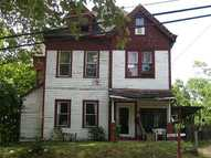 1415 Center Wilkinsburg PA, 15221