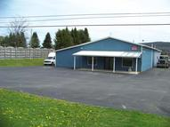 3644 State Highway 28 Milford NY, 13807
