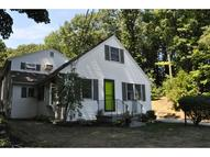 N 52 Main St Newton NH, 03858
