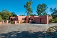 414 N Country Club Tucson AZ, 85716