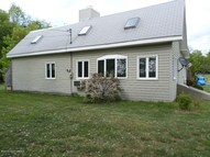 1664 S Johnsburg Road Johnsburg NY, 12843