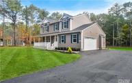 1 Lincoln Ave Manorville NY, 11949