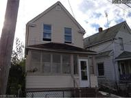 1538 West 102nd St Cleveland OH, 44102