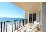 2525 Gulf Of Mexico Dr # 7a Longboat Key FL, 34228