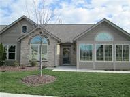 321 Quarry Lakes Dr Amherst OH, 44001