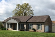 3701 S Woodland Drive Radcliff KY, 40160
