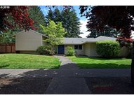 12002 Sw Morning Hill Dr Tigard OR, 97223