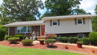 5907 Northwoods Dr Hixson TN, 37343