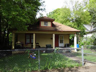 2009 E 13th St Chattanooga TN, 37404