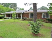 110 Tamagin Ln Pineville LA, 71360