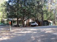 41658 Chipmunk Ln Auberry CA, 93602