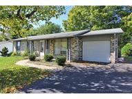 225 Gendale Farmington MO, 63640