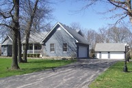 7810 East Chickory Lane Coal City IL, 60416