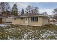 4479 Columbia Rd North Olmsted OH, 44070