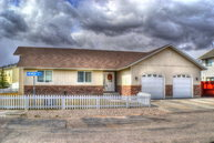 2196 Pend Oreille Circle Pocatello ID, 83204