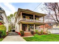 2164 Oakdale Rd Cleveland Heights OH, 44118