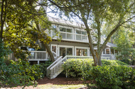 120 Turnberry Lane Kiawah Island SC, 29455