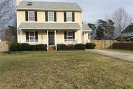2987 Collington Court Jamestown NC, 27282