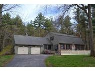 73 Jane Dr Candia NH, 03034
